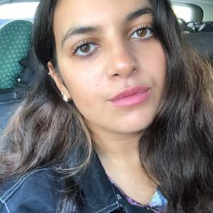 Jihane Bufraquech
