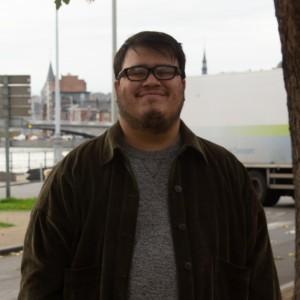 Roberto Valdes Daussa