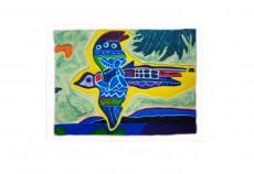 oiseau_Tropiques