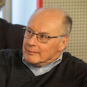 Jean-François Dumont