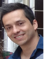 Andrés Castelblanco